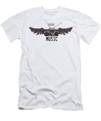 England T-Shirts