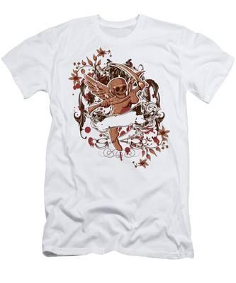 Gothic T-Shirts