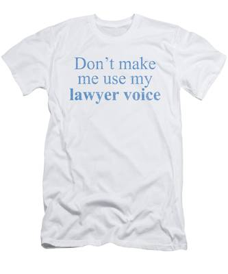 Coworker T-Shirts