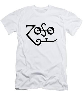 Music Led Zeppelin T-Shirts
