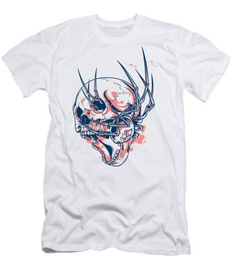 Insect T-Shirts