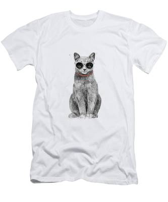 Kittens Cool T-Shirts