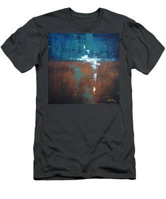 Disenchanted Men's T-Shirt (Athletic Fit)