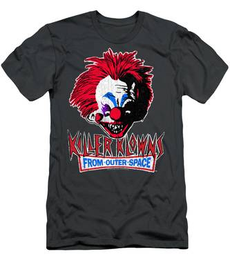From T-Shirts