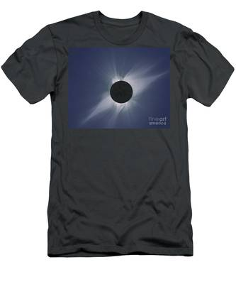Designs Similar to Solar Eclipse by Nasa