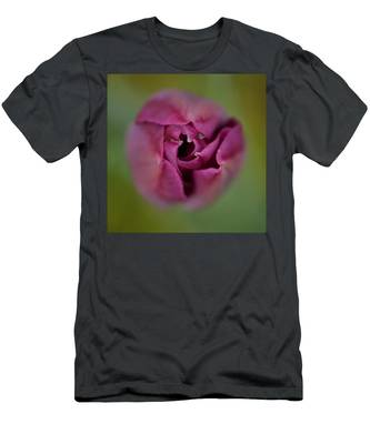 The Grand Opening Men's T-Shirt (Athletic Fit)