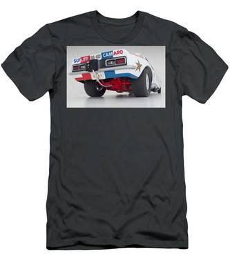 Vehicle T-Shirts