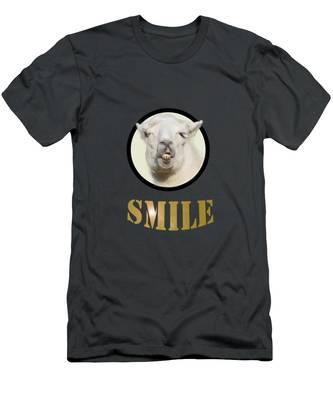 Designs Similar to Alpaca Smile  by Rob Hawkins