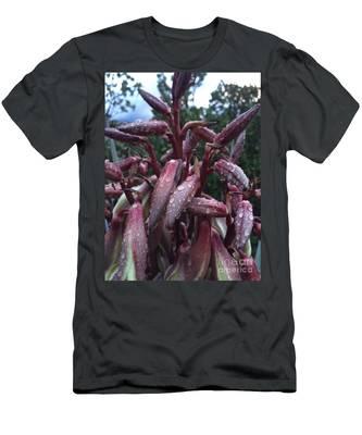 Awaken Men's T-Shirt (Athletic Fit)