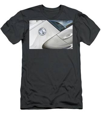 Bugatti-veyron, 258 Mph,super Sport 300 Men's T-Shirt (Athletic Fit)