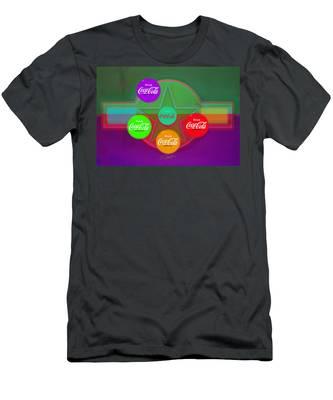 Usaaf Insignia T-Shirts