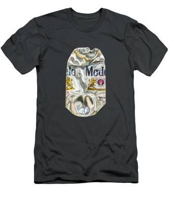 Closeup T-Shirts