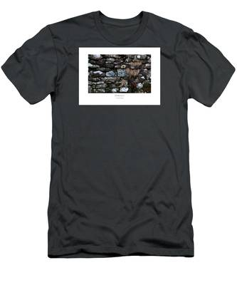 Derelict Men's T-Shirt (Athletic Fit)