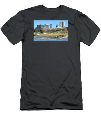 Designs Similar to Fort Worth Trinity Park