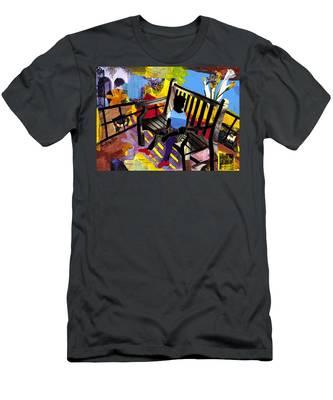 Amway T-Shirts