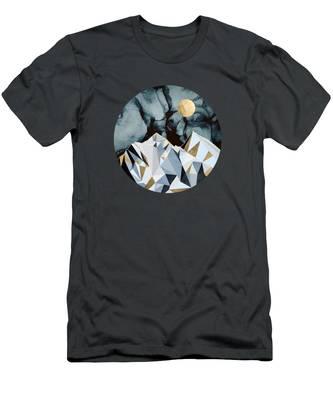 Dramatic T-Shirts