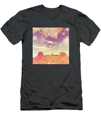 Shelf T-Shirts