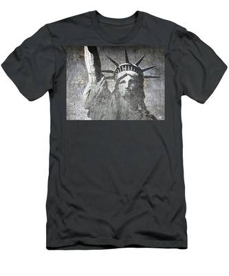Designs Similar to Silver Lady Liberty