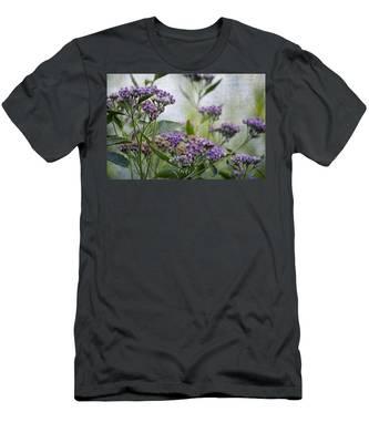 Sophies Garden Men's T-Shirt (Athletic Fit)