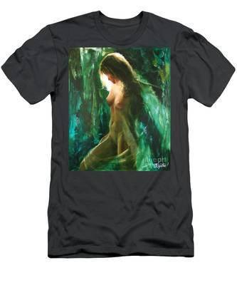 Ignatenko T-Shirts
