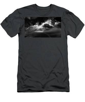 the sound of Ilse, Harz Men's T-Shirt (Athletic Fit)