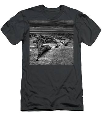 Hunstanton T-Shirts