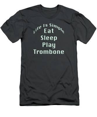 Mac Miller T-Shirts
