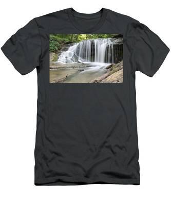 Travelpics T-Shirts