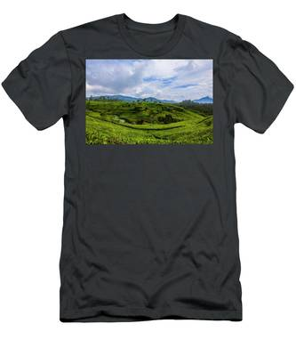 Nature Seekers T-Shirts