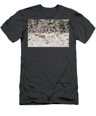 W20 Men's T-Shirt (Athletic Fit)