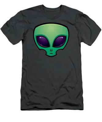 Icon T-Shirts