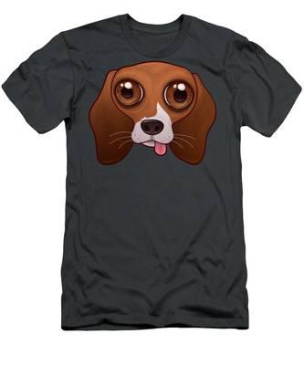 Pet T-Shirts