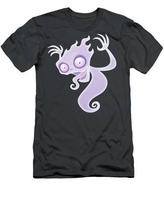 Graveyard T-Shirts