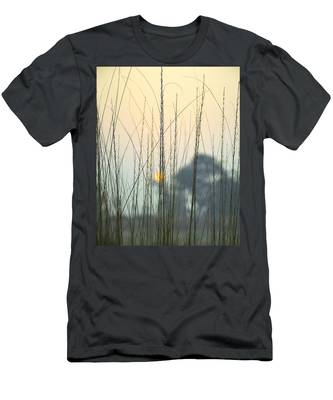 Morning Sun T-Shirts
