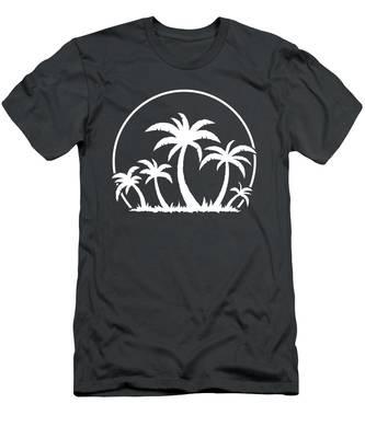 Season T-Shirts