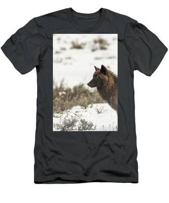 W11 Men's T-Shirt (Athletic Fit)