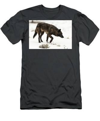 W47 Men's T-Shirt (Athletic Fit)
