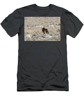 W49 Men's T-Shirt (Athletic Fit)
