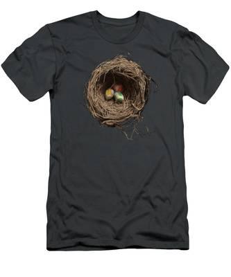 Egg T-Shirts