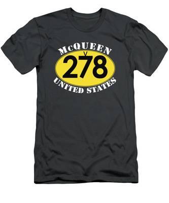 1964 T-Shirts