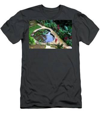 Jungle T-Shirts