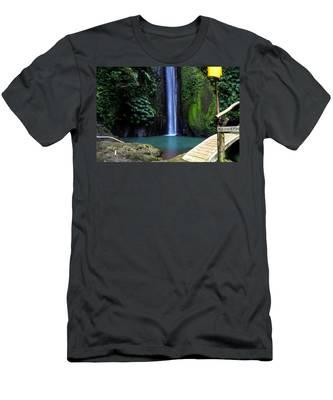 Secret T-Shirts