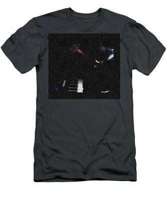Celebrities T-Shirts