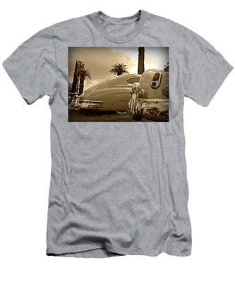 Fine '49s Men's T-Shirt (Athletic Fit)