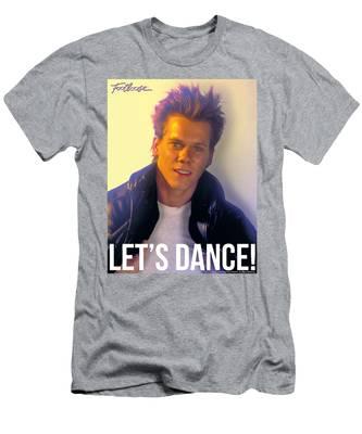 Footloose T-Shirts