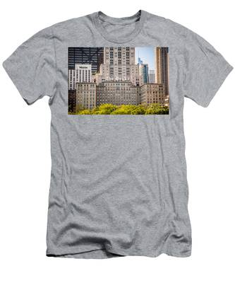 Westin Hotel T-Shirts