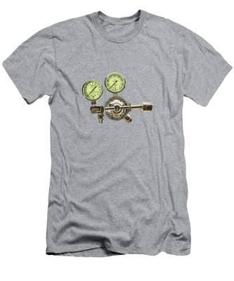 Bottles T-Shirts