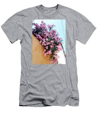 Designs Similar to Flower Ledge