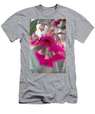 Designs Similar to Hot Pink by Linda Lees