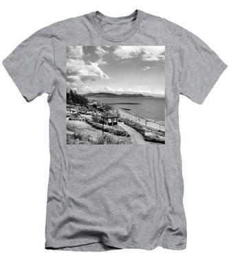 Trip T-Shirts